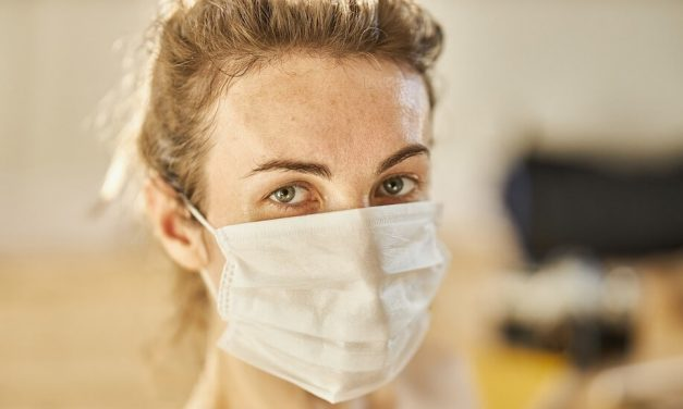 Obavijest o radu Centra tijekom epidemije Covid-19